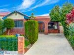 39 Glenayr Avenue, Denistone West, NSW 2114