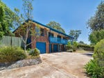 233 Stenner St, Centenary Heights, Qld 4350