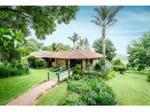 113 Old Coramba Road, Dorrigo, NSW 2453