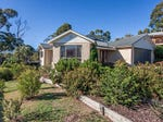 5 Spinebill Court, Healesville, Vic 3777