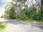 17-19 Hambridge Road, Yerrinbool, NSW 2575