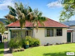 18 Kent Road, Dapto, NSW 2530
