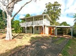 120 Spring Street, Middle Ridge, Qld 4350
