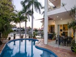 127/40 Cotlew Street East, Southport, Qld 4215