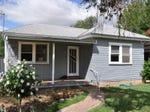 12 Oberon street, Eugowra, NSW 2806