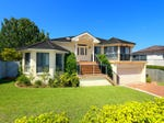 102 Norfolk Road (North Epping), Epping, NSW 2121