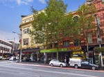 17/107 Oxford Street, Darlinghurst, NSW 2010