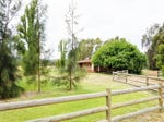 8179 South West Highway, Waroona, WA 6215