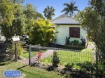 42 Pearl Street, Scarborough, Qld 4020