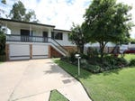 63 Gray Street, Park Avenue, Qld 4701