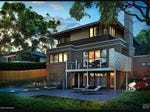60 The Highway, Mount Waverley, Vic 3149