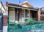 106 Sydenham Rd, Marrickville, NSW 2204