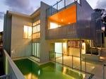 11 Victoria Terrace, Shelly Beach, Qld 4551
