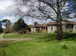 134 Old Paradise Rd, Sheffield, Tas 7306