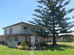 8/7 Burton Avenue, Merimbula, NSW 2548