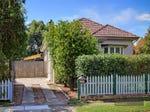 33 Frances Street, Northmead, NSW 2152