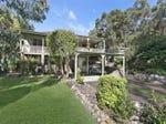 11 Watersleigh Avenue, Mallabula, NSW 2319
