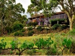 127 Smith Hill Road, Yankalilla, SA 5203