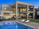 2518 Gracemere Circuit Nth, Hope Island, Qld 4212