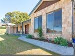 27 Shortcut Road, Urunga, NSW 2455