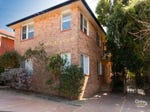 5/23 Hill Street, Woolooware, NSW 2230