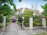 8 Hopetoun Road, Toorak, Vic 3142