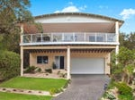 95 Lowanna Avenue, Forresters Beach, NSW 2260