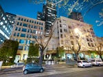 3503/368 St Kilda Road, Melbourne, Vic 3004