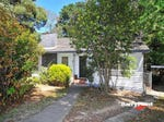 445 Glenfern Road, Upwey, Vic 3158