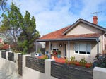 41 Marlborough Street, Perth, WA 6000