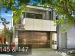 145-147 Clark Street, Port Melbourne, Vic 3207