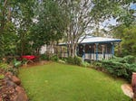 11 Wasatch Court, Eagle Heights, Qld 4271