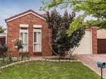 1 Antonio Street, Huntfield Heights, SA 5163