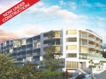 23/34 Oshen Apartments Adelaide Street, Yeppoon, Qld 4703