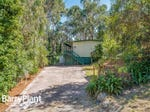 20 Maskells Hill Road, Selby, Vic 3159