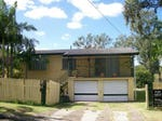 42  Duncan Street, Riverview, Qld 4303
