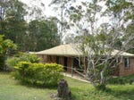 105 Forest Acres Drive, Lake Macdonald, Qld 4563