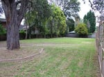 51A Darcey Road, Castle Hill, NSW 2154