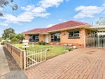3A French Street, Broadview, SA 5083