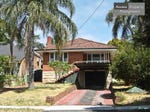 3 Cliffe Street, South Perth, WA 6151