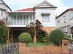 79 Lytton Road, East Brisbane, Qld 4169