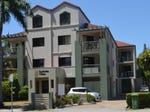9/6-8 White Street, Southport, Qld 4215