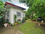 5 Law Street, Cairns North, Qld 4870