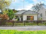 209 Humffray Street North, Ballarat East, Vic 3350