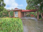 31 Middlebrook Drive, Ringwood North, Vic 3134