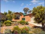 3 Wambo Place, Palmerston, ACT 2913