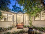 23 Morley Crescent, Highett, Vic 3190