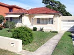 68 Francis Avenue, Brighton Le Sands, NSW 2216