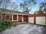 Ivanhoe East, address available on request