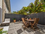 26/9-15 Harrier Drive, Burleigh Waters, Qld 4220